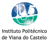IP Viana do Castelo