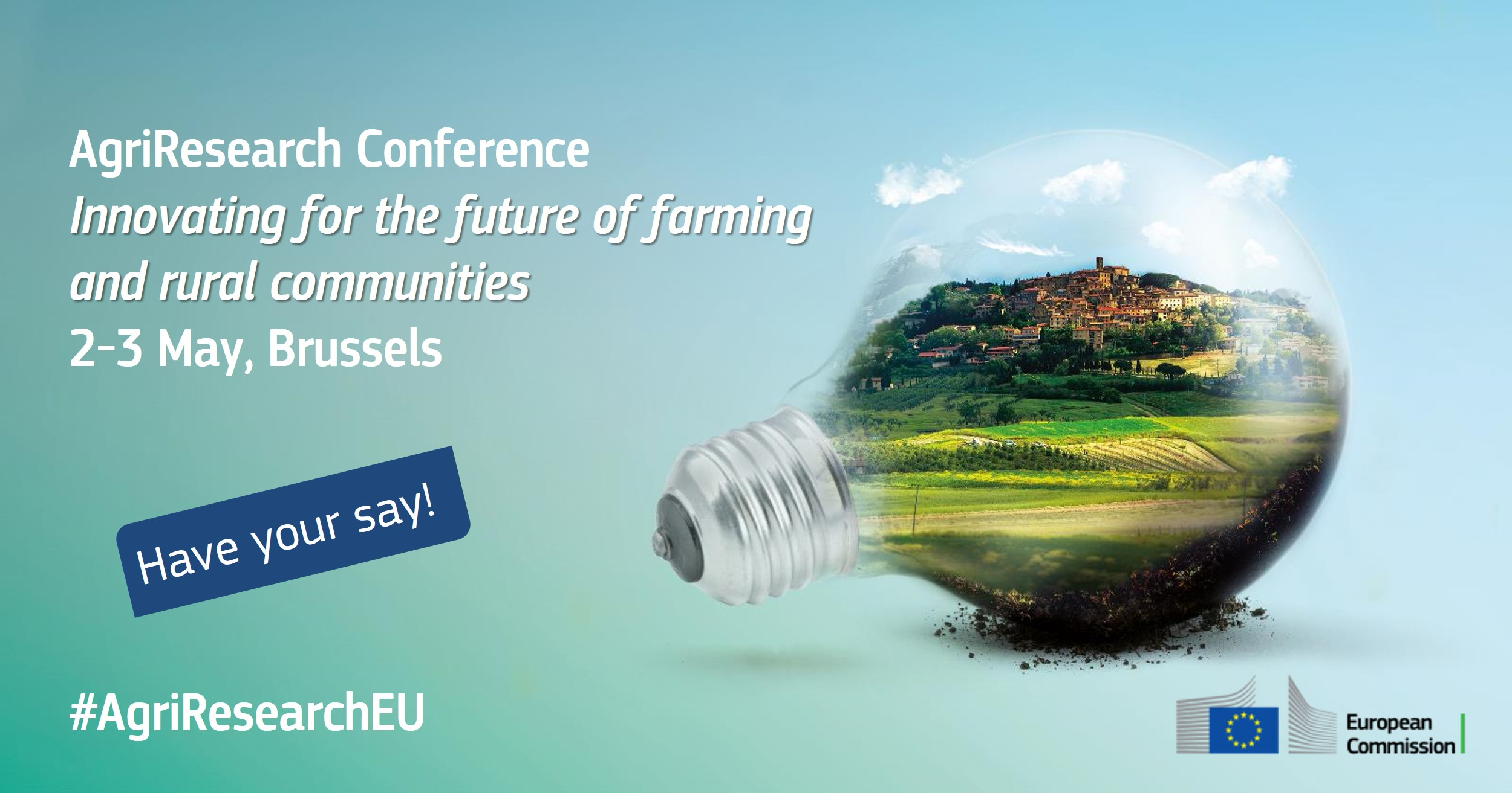 agriresearchconf visual 31225 103
