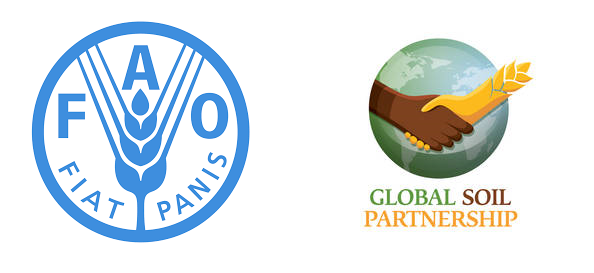 fao globalsoilpartnership