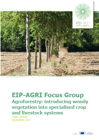 Screenshot 2018 3 17 eip agri fg agroforestry final report 2017 en pdf